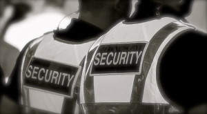 elite-service-security