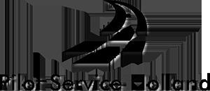 cropped-logo-bijgewerkt.png